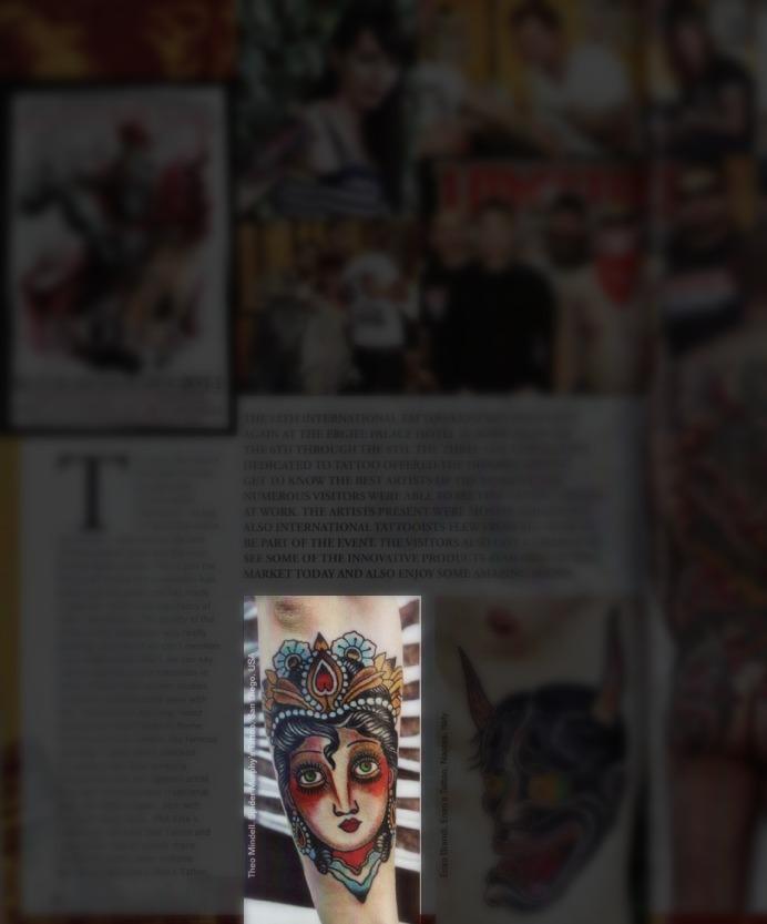 TATTOO LIFE ISSUE #73 -Page 24- Tattoo- Theo Mindell2 GOOD_edited_edited