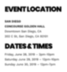 SAN DIEGO TATTOO INVITATIONAL DATES.png