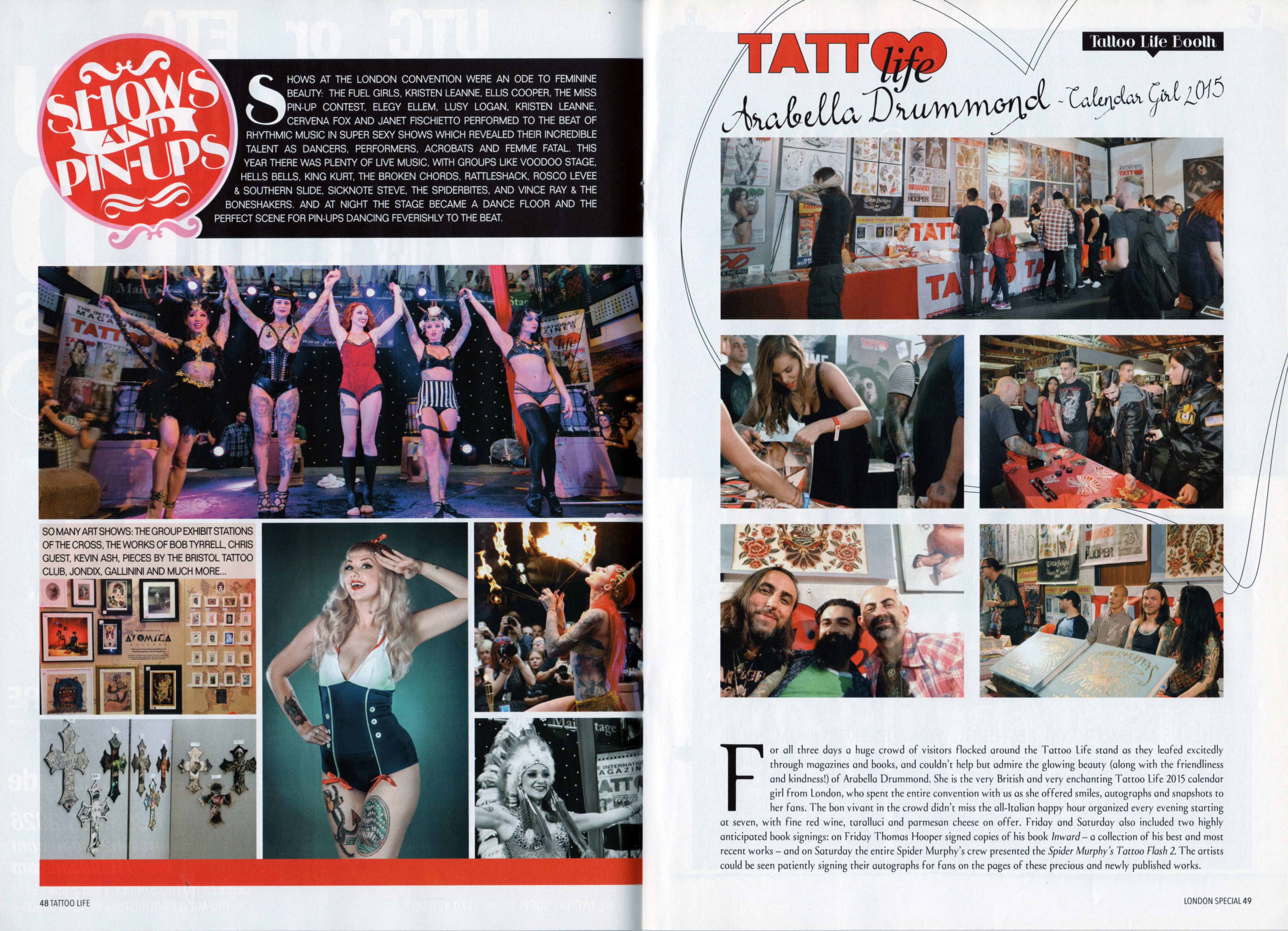 TATTOO LIFE #92 page 49 copy