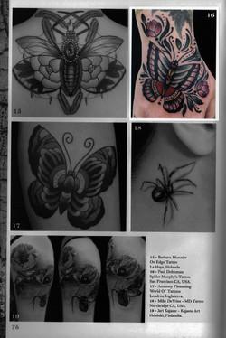 tattoomag#20page76EDITED