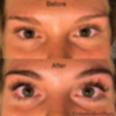 lash lift 4.jpeg