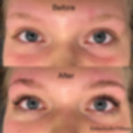 lash lift.jpeg