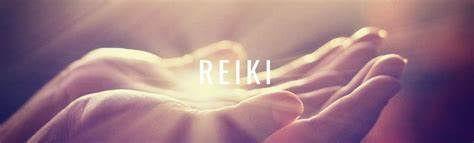 Reiki pic.jpg