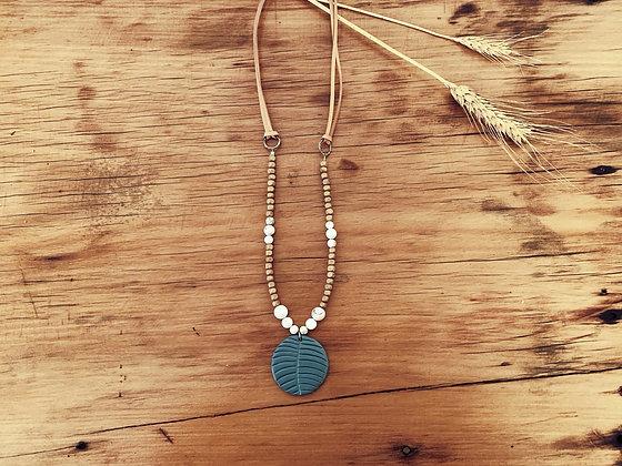 Coastal Dream Necklace