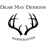 Dear May Designs Logo_edited.jpg