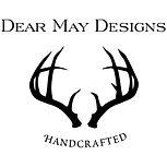 Dear May Designs Logo_edited.jpg