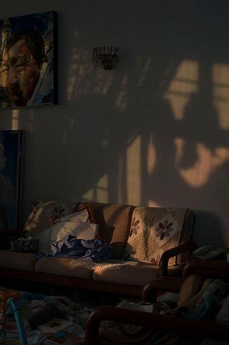 living room sg sofa copy.JPG