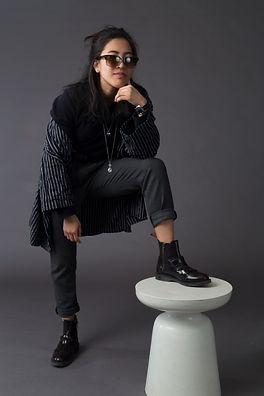 photo of me for website.jpg
