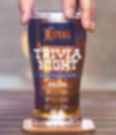 trivia beer.jpg