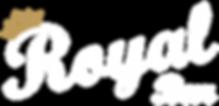 Royal-Bar-script-logo-2019-white.png
