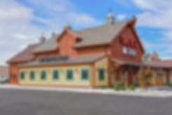 Flemington-Outside-Photo2.jpg