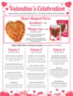 Valentines-Day-menu-2020.jpg