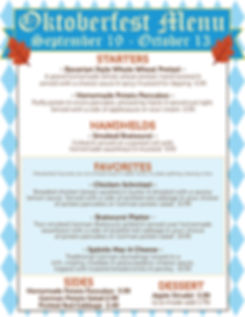 Oktoberfest-Menu-2019-Final-pricing.jpg