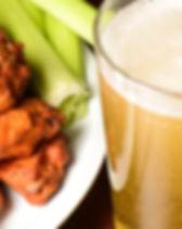 beer-pairings-portrait-680.jpg