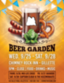 beer-garden-flyer-pic.jpg