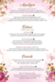 Mother's-Day-2019-menu-prices.jpg