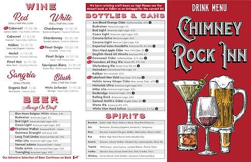 spring-drink-menu-FINAL-2.11b.jpg