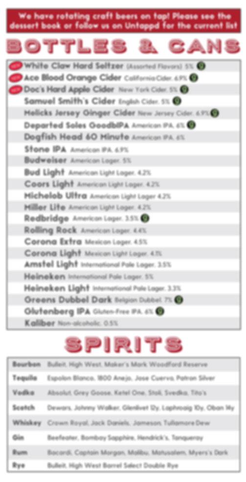 Fall-2019-Drink-Menu-New-drinks-5.jpg