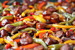 Sheet-Pan-Sausage-and-Peppers-3.jpg
