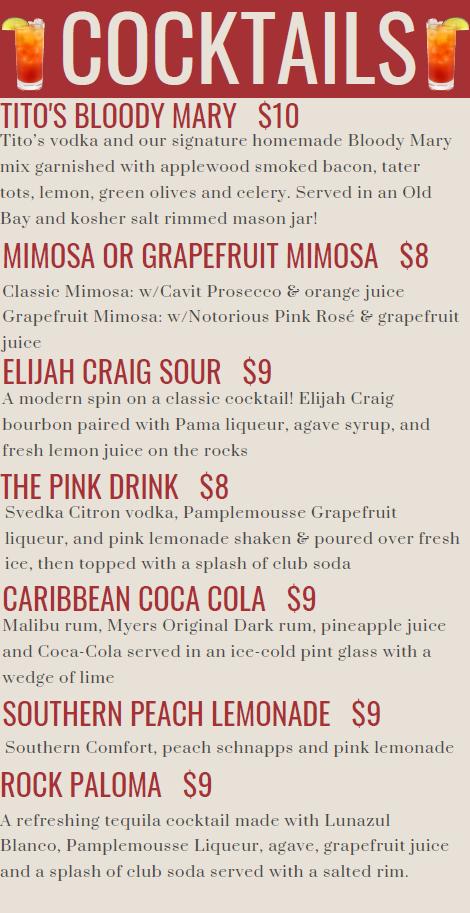 Cocktailssummer.PNG