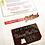 Thumbnail: Chimney Rock Inn Gift Card - Any Amount