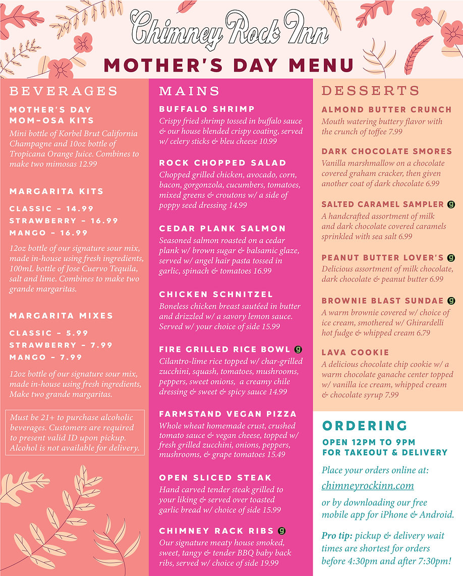 mothers-day-with-pricing.jpg