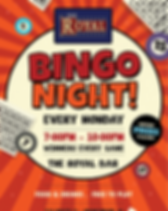 BIngo-Night-flyer.png