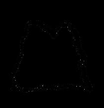 BEST ROCK LOGO transparentlrg.png