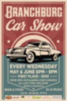 car-show.jpg