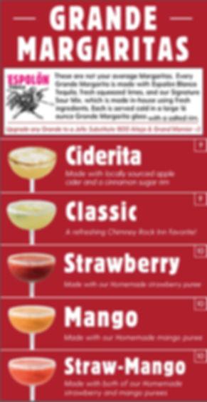 Fall-2019-Drink-Menu-New-drinks-2.jpg