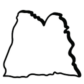 white-outlined-rock-image.png