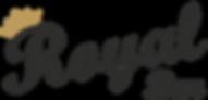Royal-Bar-script-logo-2019.png