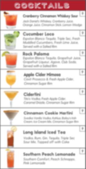 Fall-2019-Drink-Menu-New-drinks-1.jpg