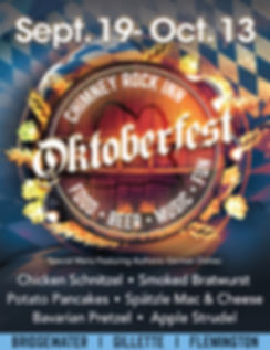 oktoberfest-all-three.jpg