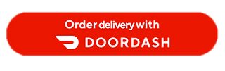 dddelivery.png