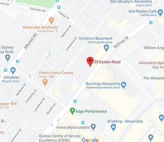 alexandria map.png