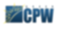 CPW current logo PDF_edited.png