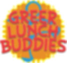 Greer Lunch Buddies Logo.jpg