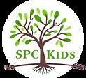 SPCKidsLogo PNG.png