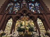 high altar lilies.jpg