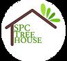 SPCTreehouseLogo PNG.png