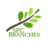 SPCBranchesLogo PNG.png