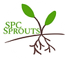 SPCSproutsLogo PNG.png