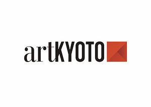 artKYOTO_logo.jpeg