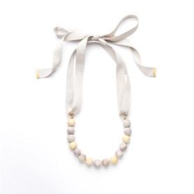Contemporary Jewellery Fair