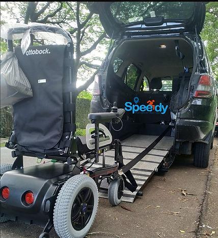 spinCadeiraMot4.jpg