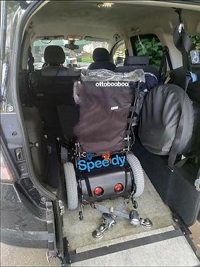 spinCadeiraMot1.jpg