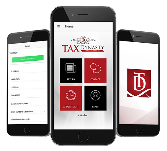 tax-dynasty-mobile-app.png