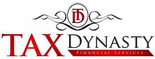 tax dynasty logo 1.jpg