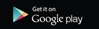 google-app.png